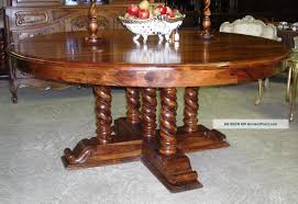 antique oval oak dining table and chairs. full size of dining table sets chinese and chairs antique oval oak