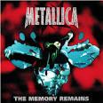 Memory Remains, Pt. 2 [UK]
