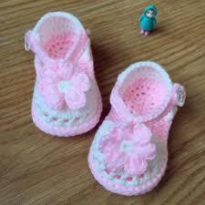 <b>QYFLYXUE</b> Exclusive hand made shoes Beautiful princess shoes ...