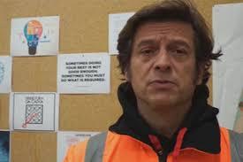 Homem desaparecido em Celorico da Beira foi encontrado morto