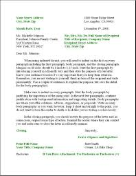 9 Recommendation Letter For Apartment Resume Package
