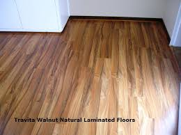 laminate flooring colours. Beautiful Colours Great Lovely Laminate Flooring Colours 22 Brockman More In A