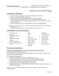 Resume Highlights Interesting 40 Highlights In Resume Proposal Spreadsheet