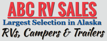 Image result for ABC RV Sales logo