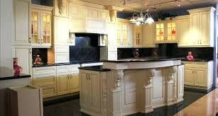 used kitchen cabinets houston rta kitchen cabinets houston tx