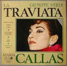 Resultado de imagen de la traviata de verdi