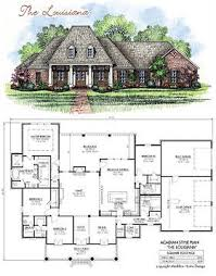 louisiana house plans.  Plans Madden Home Design  Acadian House Plans French Country Plans  The  Louisiana Inside N