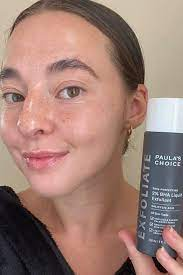 what is salicylic acid and why it s the