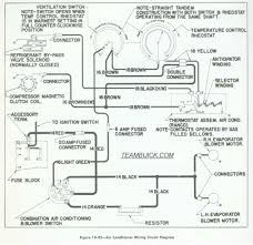 1955 buick wiring diagram 1955 discover your wiring diagram 1955 buick wiring diagrams air conditioning