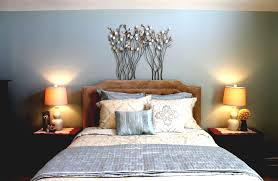 Taupe Color Bedroom Calming Bedroom Color Schemes Calming Bedroom Color Schemes