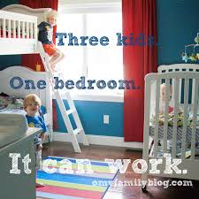 Small Shared Bedroom Tips For Room Sharing Kids Some Great Ideas Here 4 The Kids