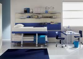 Contemporary Bedroom Alluring Ideas Of Bedroom Decoration  Home - Bedroom decoration ideas 2
