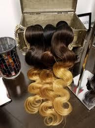 Posh Remy Hair 710 Cedar St Cedar Hill, TX Hair Salons - MapQuest