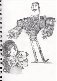 maria and joaquin the book of life by hitodekyun