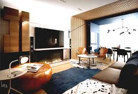 wood walls decorating ideas indian living room designs for small interesting woodwork hall in apartment images
