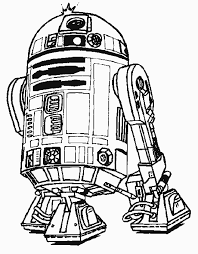 Small Picture Star Wars Coloring Pages For Adults Coloring Pages Kids