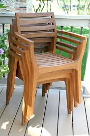 practical eucalyptus outdoor furniture picture 3 of 30 wooden garden beautiful is