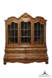 Pennsylvania House Bedroom Furniture High End Used Furniture Quality High End Used Furniture