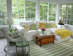 florida room furniture idea breathtaking sun room furniture ideas about  remodel modern house with sun room . florida room furniture idea ...