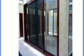 lovely 96 x 80 sliding patio door for large size of sliding doors replacement glass sliding