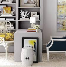 home office decor pinterest. Merveilleux Surprising Home Office Decorating Ideas And Pinterest Decor N