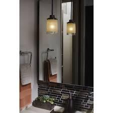 simple alexa pleasing progress lighting alexa trendideen for your 5light chandelier in e