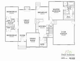 magnolia homes floor plans. Back To Post :You Should Experience Magnolia Homes Floor Plans At Least Once In Your Lifetime And Here\u0027s Why | A