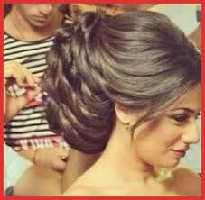 lebanese hairstyles 97482 wedding hair and makeup lebanon beste awesome inspiration
