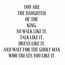 Godly Relationship Quotes Inspiration Quotes About Dating The Right Guy 48 Quotes