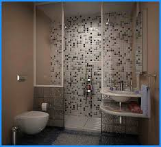 appealing tile bathroom. Bathroom Tiles Color And Design Appealing Popular Ideas Tile Tedx Picture For Styles Trends Y