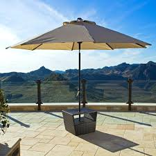 table umbrella stand small patio umbrella tables awesome unique umbrella stand for patio table patio tables table umbrella stand