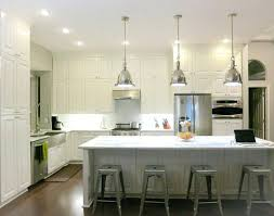 42 wall cabinets inch high kitchen tall base wide