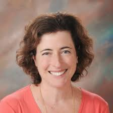 Naomi Stein - Jewish Community Day School of Rhode Island