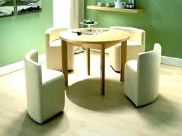 space saving kitchen tables space saving kitchen table space saver kitchen table space saver kitchen table