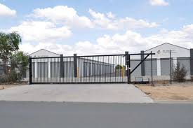 3 Joseph Baldwin Place, Shepparton, VIC 3630 - Industrial & Warehouse  Property For Lease - realcommercial