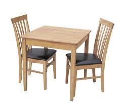 small square kitchen table: kitchensmall square kitchen table modern rustic square kitchen table