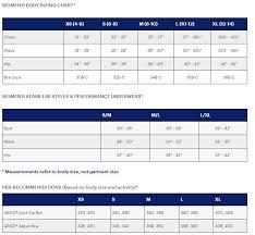 Asics Size Chart Asics Tiger Mens Gel Saga Shoes 1193a095