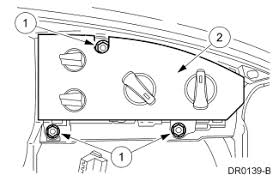 ford e air conditioner very low air flow through the vents ok turn the van on turn the a c system to max a c and the front blower motor switch unplugged use a paper clip in the conector to jump the