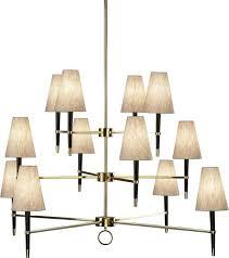12 light chandelier abbey light chandelier antique brass 12 light crystal chandelier uk