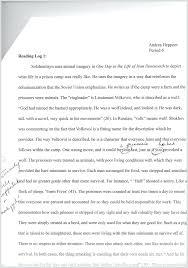 Essay On Poetry Elizabeth Bishop Poetry Essay Sylvia Plath