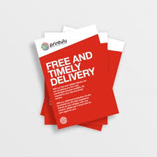 Pictures Of Flyers Affordable Flyer Printing With Free Delivery Your Online Printer