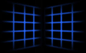 Aesthetic Backgrounds Black And Blue ...