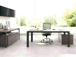 Home office table designs Bedroom Full Size Of Simple Computer Table Design For Home Office Tables Designs Desk Fabulous Kitchen Fascinating Taikaen Simple Computer Table Design For Home Desk Designs Ideas That Make