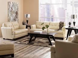 Value City Furniture Living Room Sets Unique Gretchen Upholstery