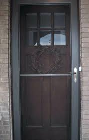 front door screensArticles with Front Door Screens Double Doors Tag enchanting