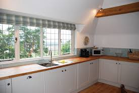 Luxury Cottages And Apartments Near Dundee Fife