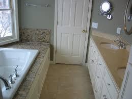 basic bathroom remodel. Basic Bathroom Remodel A