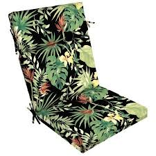 piece dining chair cushion