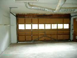 special concept how much does it cost to install new garage door openers