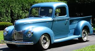 1000 images about crew cab ford 4x4 limo and trucks ford truck parts and repair panels for your classic truck at